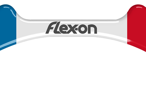 Flex On - Stickers  France