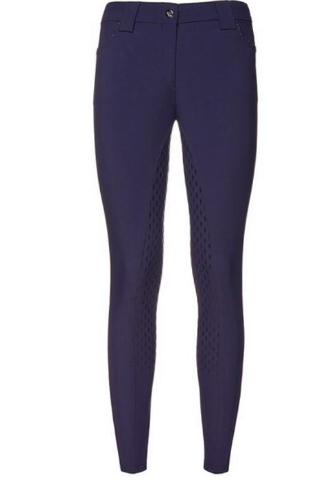 SARM HIPPIQUE - Pantalon Fabia Climat