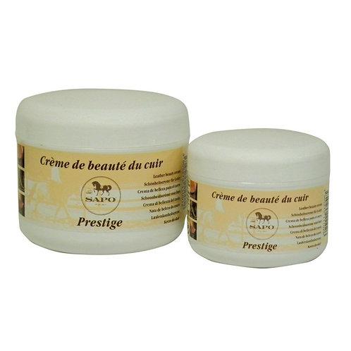 Sapo - Crème de beauté Prestige