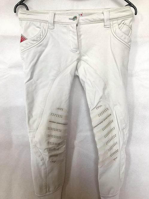 Animo - Pantalon