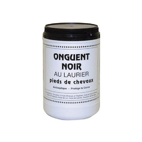 Viscositol - Onguent noir