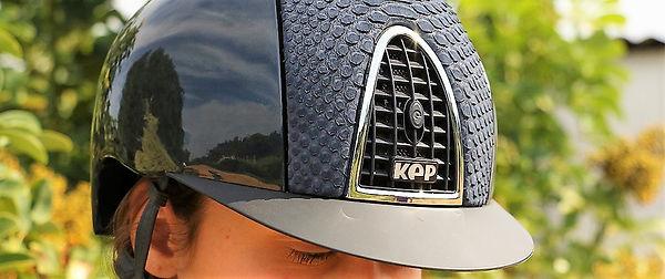 KEP-4.0-1240x520.jpg
