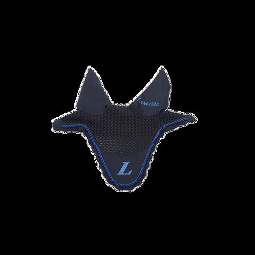 Lami-Cell - Bonnet Chrystal