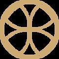 monaka | the heartcore branding agency, logo
