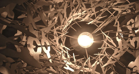 lampshade-256506_edited.jpg