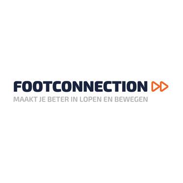 FOOTCONNECTION Maakt je beter in lopen en bewegen, podologie, topsport, teamnl, loopmaatjes,
