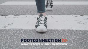 Video, FOOTCONNECTION, wanderelen, loopmaatjes, zooltjes, lopen, heartcore branding, agency,.mp4