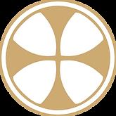 monaka|heartcore branding agency.png