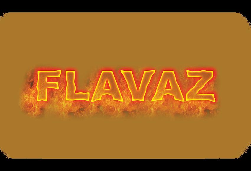 FLAVAZwork.png