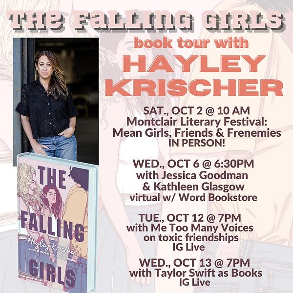 Falling girls book tour(1).png