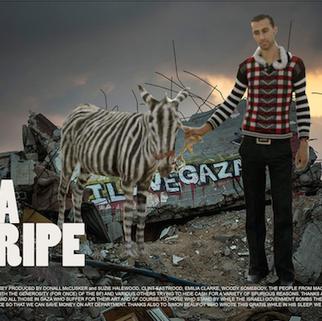 gaza_stripes_poster_mockup.png