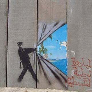 gaza banksy.png