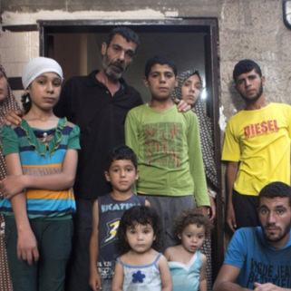 gaza family house.png