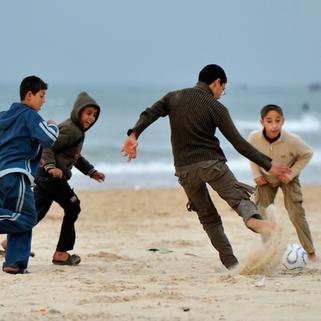 gaza beach football.png