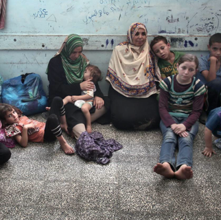 gaza family int home.png