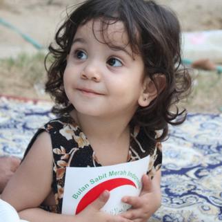 gaza girl.png