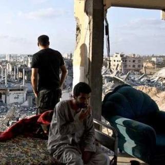Gaza_sleeping_in_ruins.png
