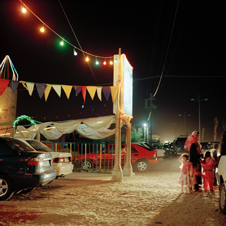 gaza night market.png