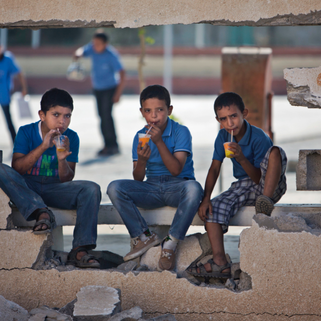 gaza boys hole in wall.png