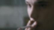 Screen Shot 2019-06-09 at 12.24.46.png