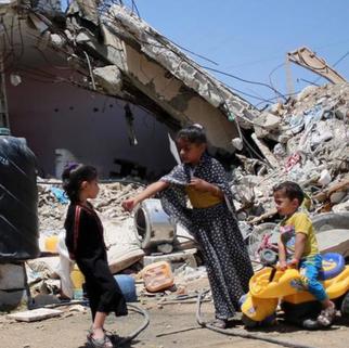 gaza house ruins.png