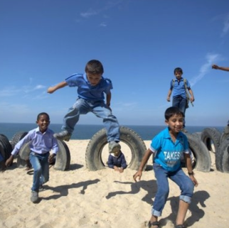 gaza kids beach.png