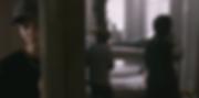 Screen Shot 2019-06-09 at 12.28.56.png