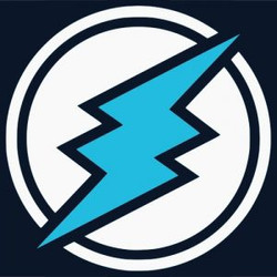 electroneum crypto currency