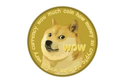 dogecoin crypto currency