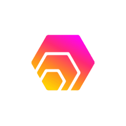 hex crypto currency