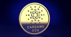 cardano crypto currency