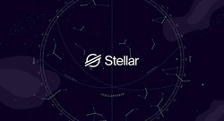 stellar crypto currency