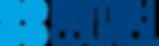 British_Council_logo.svg.png