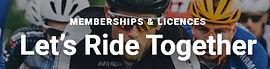 AusCyclingMembership.JPG