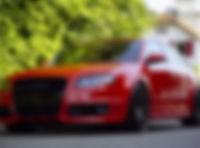 Rolf RS4 6jpg.jpg