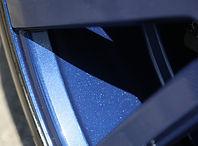 Jeff Range Rover Felgen 2.jpg