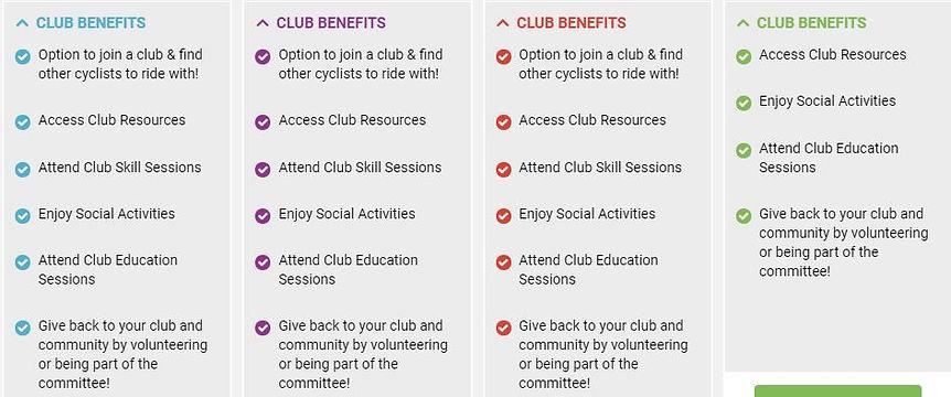 ClubBenefits.JPG