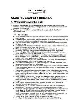 SafetyBriefing.JPG