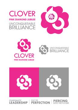 Clover International Group