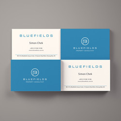 NC_bluefields.jpg