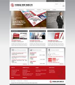 layout_v3.jpg