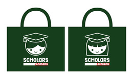Scholar Academic Education Centre