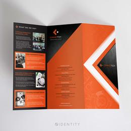 Cinnotek International Group