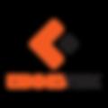 cinnotek_logo.png