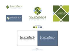 SourceTech Development
