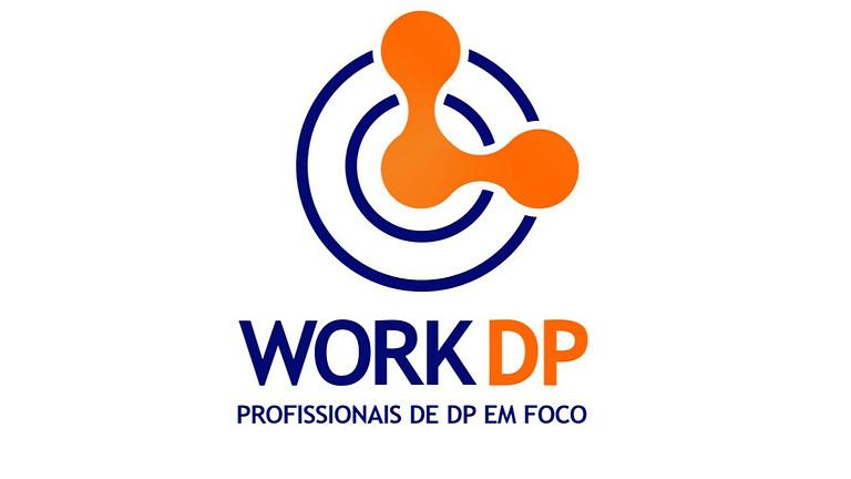 WORK DP