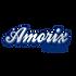 AMORIX.png
