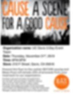 blaze fundraiser.png