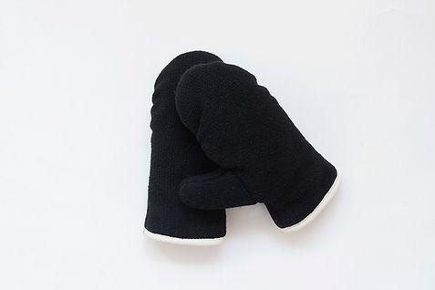 mmmg_glove_06.jpg