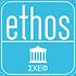 Ethos Logo light blue.png